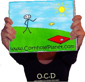 www.CornholePlanet.com Banner